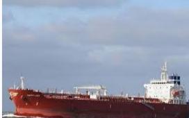 Νιγηρία: Αφέθηκαν ελεύθεροι οι Έλληνες ναυτικοί που είχαν πέσει στα χέρια πειρατών