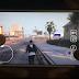 تحميل لعبة  beta GTA V لجميع هواتف الاندرويد