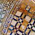 azulejos da torre da igreja do Convento