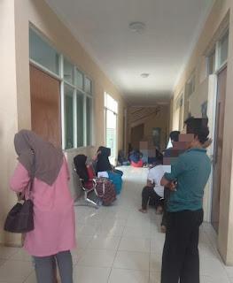 Terapi Saraf Kejepit di Pengobatan Haji Sadar Balaraja