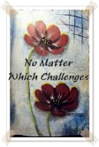 No Matter Which Challenges