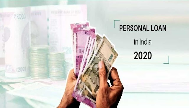 How to avail BOI personal loan online?