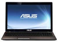 Asus SX131V Driver Download