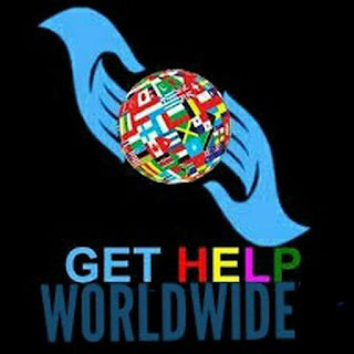 Get Help Worldwide is Back – Earn Massive Income Within 15-30 Days