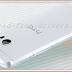 Téléchargement direct HTC Desire 10 Lifestyle Smartphone USB Driver pour tous les Windows 32Bit - 64Bit