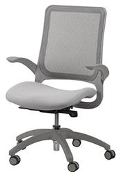 Eurotech Seating Hawk Chair