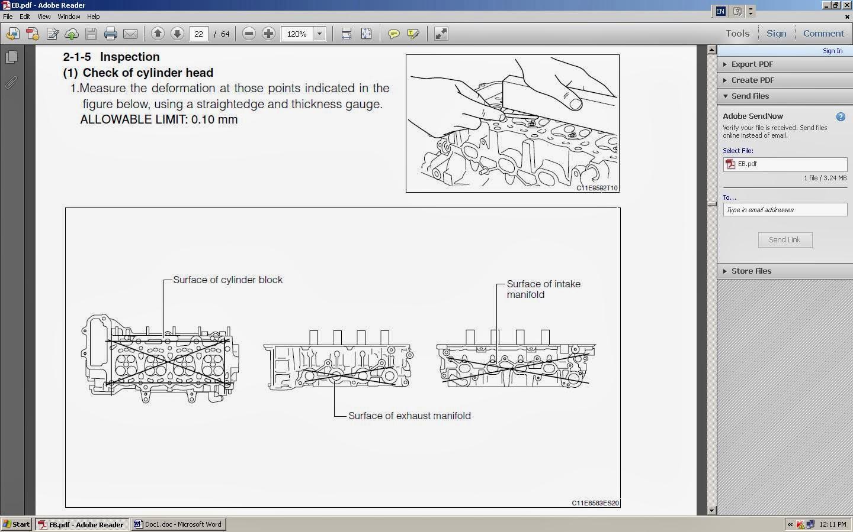 daihatsu yrv turbo wiring diagram [ 1440 x 900 Pixel ]