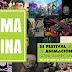 Comienza la tercera edición de ANIMA LATINA, Festival de Cine de Animación Latinoamericano