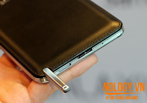 Samsung Galaxy Note 3 cũ 2 sim