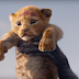 The Lion King's original ending was too dark even for the remake