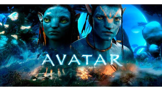 avatar full movie hd in hindi free download