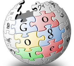 غوغل تتواصل مع ويكيبيديا لأجل ترجمة المحتوي الخاص بها لكل اللغات