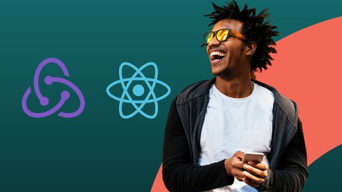 React Redux Toolkit complete guide [Free Online Course] - TechCracked