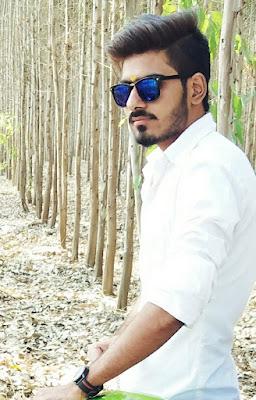 Prem Pathak