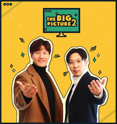 Big Picture s2 ep84