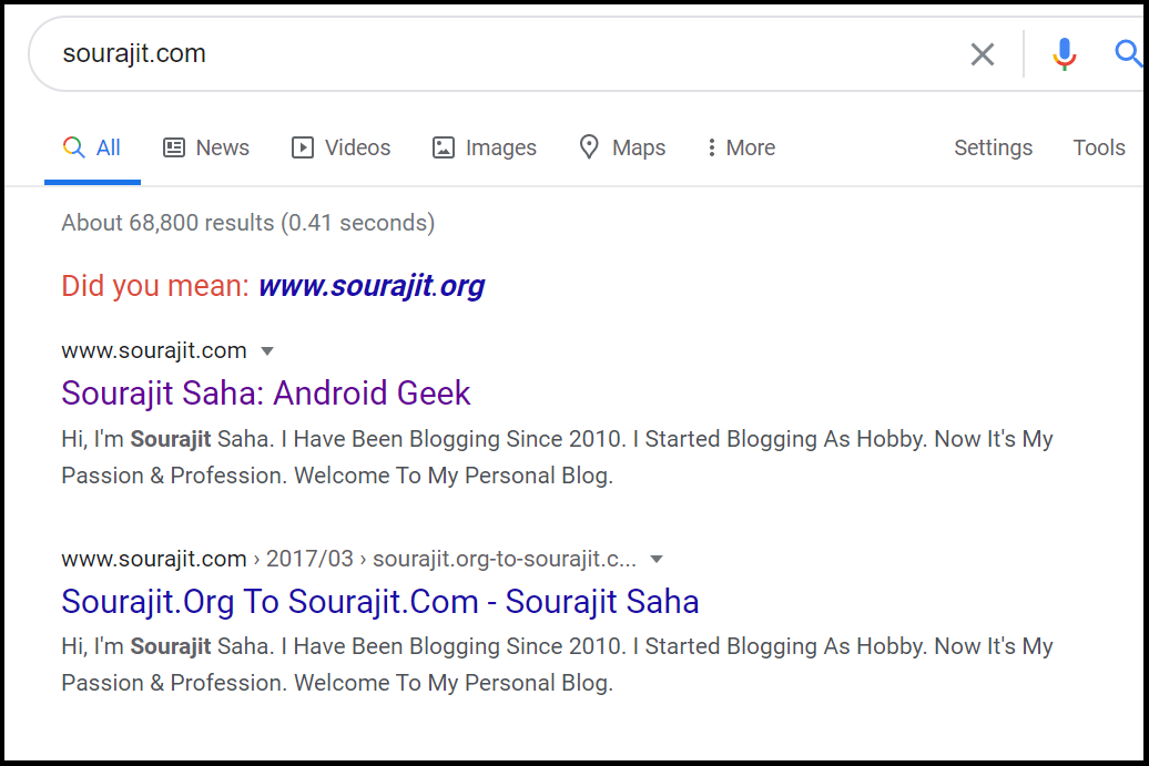 www.sourajit.com