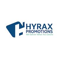 Hyrax Promotion Limited Job vacancies - Sales Representatives (Ladies)