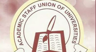 Xenophobia: ASUU Finally Breaks Silence, Reveals Reason For Attacks On Nigerians In South Africa