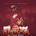 "Big Gucci Derec divulga novo single ""Flow Tiririca"""
