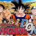 حصريا ! تحميل لعبة Battle Stadium التي تجمع 3 أنميات (Dragon Ball, One Piece, Naruto)  لمحاكي الدولفين  للاندرويد 2020