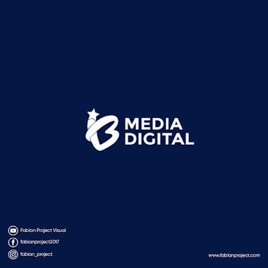 SOCIAL MEDIA MAINTANANCE  |  B MEDIA DIGITAL