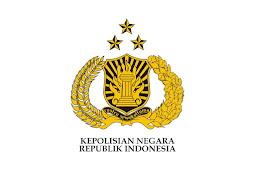 Penerimaan Sekolah Inspektur Polisi Sumber Sarjana DIY Sleman Yogyakarta 2017