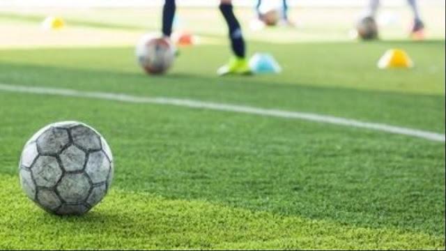 Τα αποτελέσματα των ομάδων της Αργολίδας στη Γ΄Εθνική