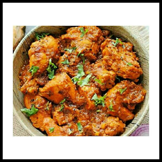 flavorful-and-spicy-achari-chicken-recipe