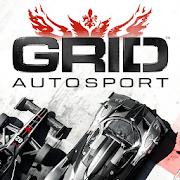 تحميل لعبة GRID Autosport للاندرويد مجانا