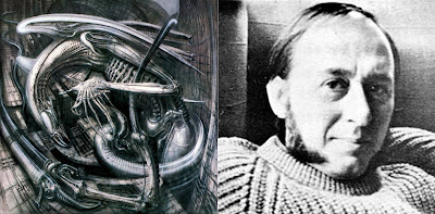 http://alienexplorations.blogspot.co.uk/1978/07/alien-monster-iv-shows-picasso-ised.html