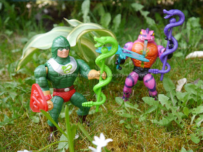 Toys from the Past: #685 MASTERS OF THE UNIVERSE – KING ...