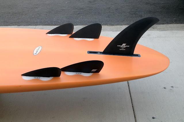 6 2 Bonzer5 Stubbie Surfy Surfy
