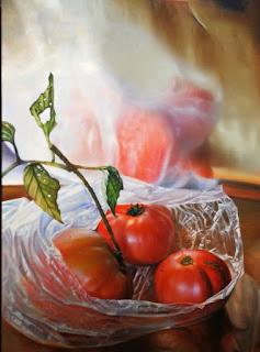 realistas-pinturas-cuadros-bodegones pinturas-realistas-bodegones