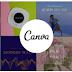5 Aplikasi Pembuat Sampul Buku Agar Terlihat Menarik
