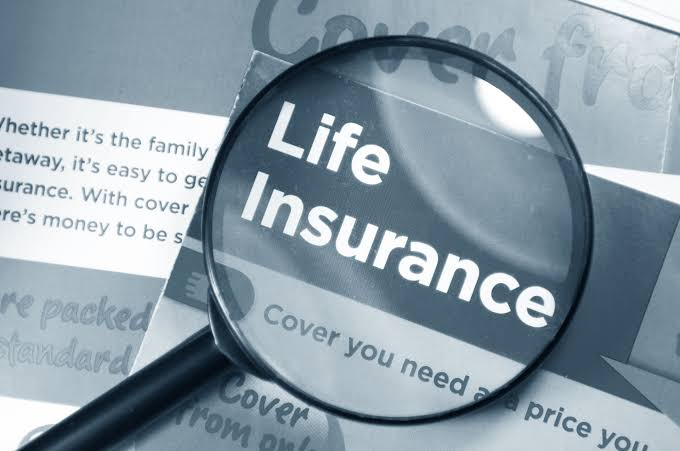 What Personal Life Insurance Means For Your Business End