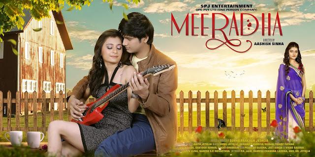Meet new-age Krishna, Meera, Radha this Janmashtami!