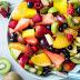 15 Heart-healthy foods make your diet