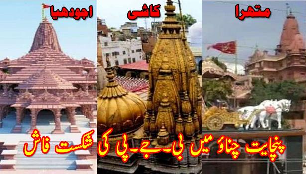 ayodhya-kashi-mathura-panchayat-polls