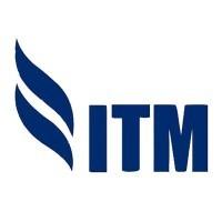 Logo PT Indo Tambangraya Megah