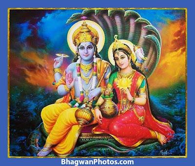 Lord-Narayana-Hd-Images1