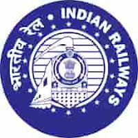 Railway RRC ECR Bhubanewar Apprentice Online Form 2019