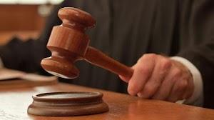 Renungan Harian: Kamis, 19 September 2019 - Keadilan dan Belas Kasihan