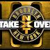 Triple H anuncia o NXT Takeover: Brooklyn III