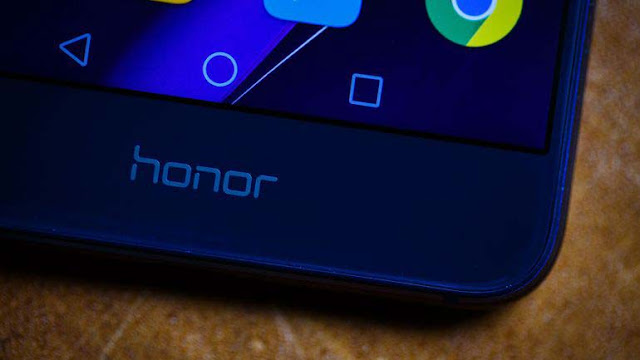 honor-v10-features-leaked