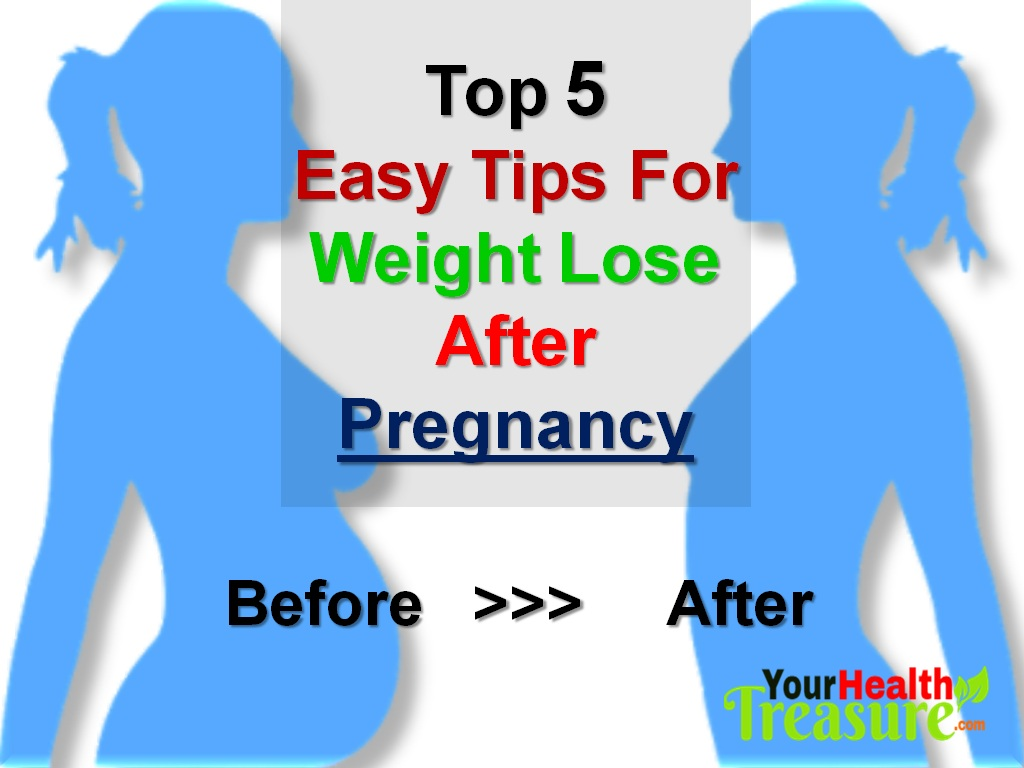 Eat healthy diet lose weight