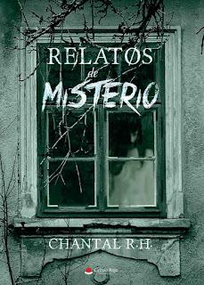 http://editorialcirculorojo.com/relatos-de-misterio/