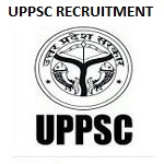 UPPSC Principal, VMO Recruitment 2019