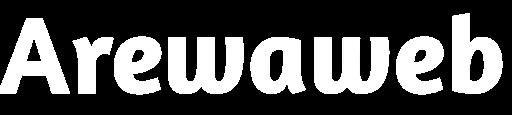 Arewaweb - No.1 Africa Entertainment Blog