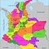 Colombia tiene el atlas más moderno de su historia y estará al servicio de todo el país: Presidente Duque