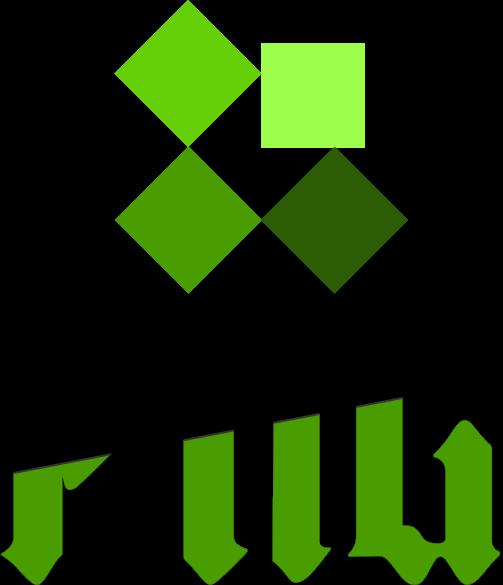 ▷ ¿Qué es una imagen PNG? (Portable Network Graphics)